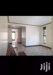 House For Rent In Luzira | Houses & Apartments For Rent for sale in Central Region, Kampala