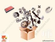 Car Spare Parts   Vehicle Parts & Accessories for sale in Central Region, Kampala