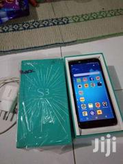 Worldwide Infinix Hot S3 Scientifically Proven Smartphone | Mobile Phones for sale in Central Region, Wakiso