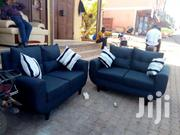 High Amed  Sofa | Furniture for sale in Central Region, Kampala