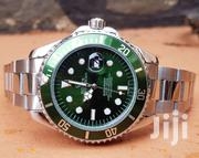 Rolex Submariner Green Dial 8 | Watches for sale in Central Region, Kampala