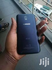 Samsung Galaxy J7prp | Mobile Phones for sale in Central Region, Kampala