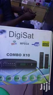 Free To Air Decoders | TV & DVD Equipment for sale in Central Region, Kampala