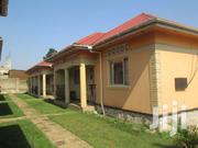 Two Self Contained Bed Room House In Kirinya Along Bukasa Road | Houses & Apartments For Rent for sale in Central Region, Kampala