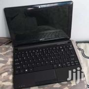 Mini Laptop At 370k With All Accessories | Laptops & Computers for sale in Central Region, Kampala