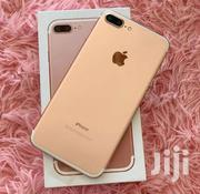 Apple iPhone 7plus New | Mobile Phones for sale in Central Region, Kampala