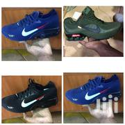 Nike Shoes B23 Casual Shoes For Men. | Clothing for sale in Central Region, Kampala