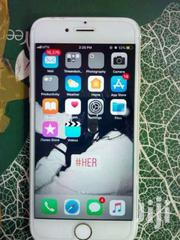 iPhone 6 (64) | Mobile Phones for sale in Central Region, Kampala
