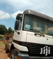 Actors Head For Sale | Heavy Equipments for sale in Central Region, Kampala