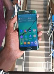Authentic S6 Edge 64gb   Mobile Phones for sale in Central Region, Kampala