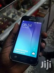 Samsung Galaxy J1 Ace Dous | Mobile Phones for sale in Central Region, Kampala