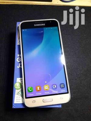 Last Chance Samsung Galaxy J3 Flash Score Smartphone