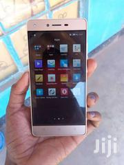 Authorized Tecno L8 Lite Engagement Phone | Mobile Phones for sale in Central Region, Kampala