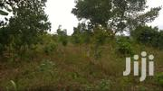 GAYAZA KABUBBU PLOTS FOR SALE | Land & Plots For Sale for sale in Central Region, Kampala