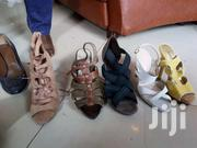Lady Shoes From  USA. | Clothing for sale in Central Region, Kampala