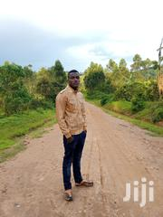 A Proffesional Driver | Driver CVs for sale in Central Region, Mukono