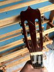Acoustic Guitar | Musical Instruments for sale in Kampala, Central Region, Nigeria
