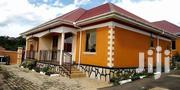 Kyaliwajjala Two Bedroom House For Rent   Houses & Apartments For Rent for sale in Central Region, Kampala