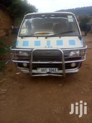 Toyota Hiace Taxi Minbus | Buses & Microbuses for sale in Central Region, Kampala