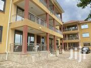 First Class Two Bedroom House For Rent In Kisaasi | Houses & Apartments For Rent for sale in Central Region, Kampala