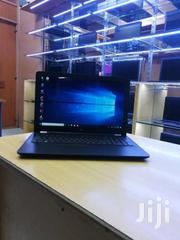 HP Notebook 15, Intel Duo Core   Laptops & Computers for sale in Central Region, Kampala