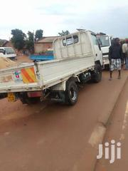Used Canter Truck | Heavy Equipments for sale in Central Region, Kampala