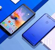 Huawei Honor 7x | Mobile Phones for sale in Central Region, Kampala