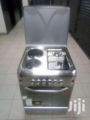 Blueflame Cooker   Cameras, Video Cameras & Accessories for sale in Central Region, Kampala