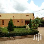 World Super Self Contained Single Room For Rent In Kira 180k | Houses & Apartments For Rent for sale in Central Region, Kampala