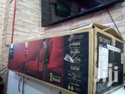 SONY HOME THEATRE SOUND SYSTEM ,1000 WATTS | TV & DVD Equipment for sale in Central Region, Kampala
