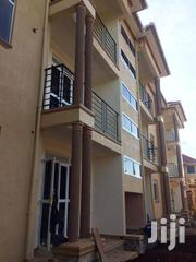 APARTMENT FOR SALE IN KYANJA | Houses & Apartments For Rent for sale in Central Region, Kampala