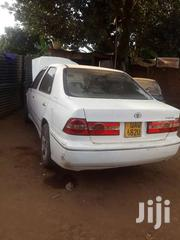 Vista Salon UAQ | Cars for sale in Central Region, Kampala