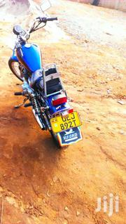 Biker | Motorcycles & Scooters for sale in Central Region, Wakiso