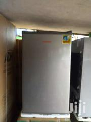 Brand New Changhong  Fridge   Home Appliances for sale in Central Region, Kampala