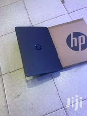 Hp Super Silm | Cameras, Video Cameras & Accessories for sale in Central Region, Kampala