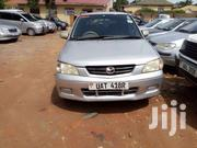 Mazda Demeo | Vehicle Parts & Accessories for sale in Central Region, Kampala