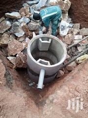 Septic Biodigester Tank | Plumbing & Water Supply for sale in Central Region, Mukono