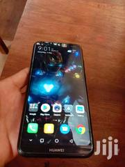 Huawei Y6 2019 | Mobile Phones for sale in Central Region, Kampala