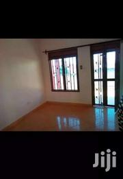 Houses In For Rent In Luzira | Houses & Apartments For Rent for sale in Central Region, Kampala