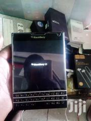 Black Berry Passport | Mobile Phones for sale in Central Region, Kampala