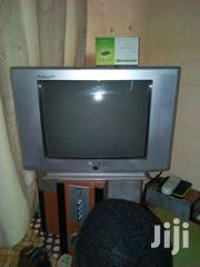 Tv Of Sony | TV & DVD Equipment for sale in Central Region, Masaka