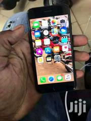 iPhone 7 | Mobile Phones for sale in Central Region, Kampala
