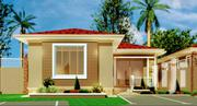 Najera Bungaloo For Sale   Houses & Apartments For Sale for sale in Central Region, Kampala