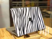 APPLE MACBOOK MATTE COVERS | Laptops & Computers for sale in Central Region, Kampala