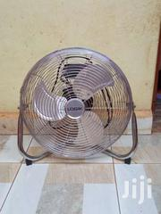 Original Logik Fan | Home Appliances for sale in Central Region, Kampala