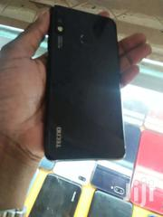 Tecno Spark 3pro | Mobile Phones for sale in Central Region, Kampala