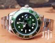 Rolex Submariner Oyster Green Dial 8 | Watches for sale in Central Region, Kampala