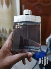 Mont Blanc Individuel Cologne Original | Makeup for sale in Central Region, Kampala