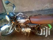 Bajaj Ordinary | Motorcycles & Scooters for sale in Central Region, Kampala