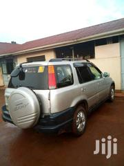 CR-V HONDA | Cars for sale in Central Region, Kampala